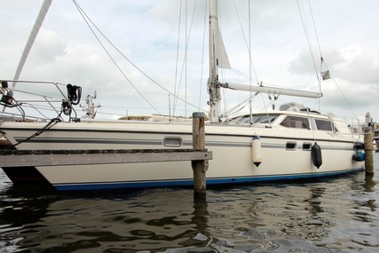 Moody ECLIPSE 43 for sale in Netherlands for €119,900 (£109,859)