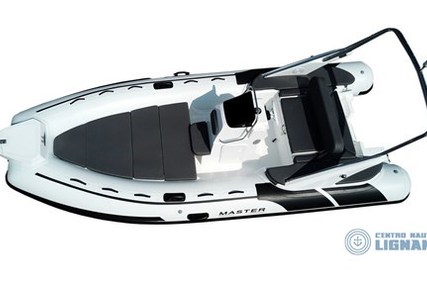 MASTER 540 SUMMER for sale in Italy for €18,900 (£17,260)