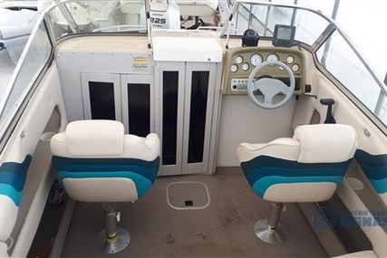 dinasty 190 Cuddy for sale in Italy for €9,900 (£8,479)