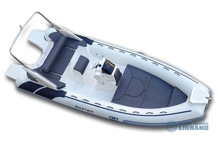 MASTER 630 Summer for sale in Italy for €28,200 (£25,754)
