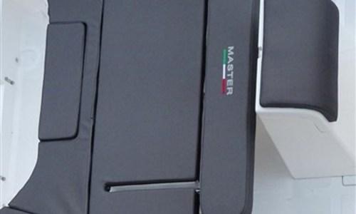 Image of MASTER 630 Summer for sale in Italy for €28,200 (£25,761) Friuli-Venezia Giulia, Italy