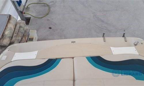 Image of dinasty 190 Cuddy for sale in Italy for €9,900 (£8,448) Friuli-Venezia Giulia, Italy