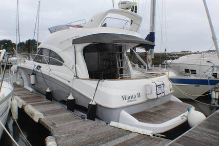 Beneteau Antares 36 for sale in United Kingdom for £139,950