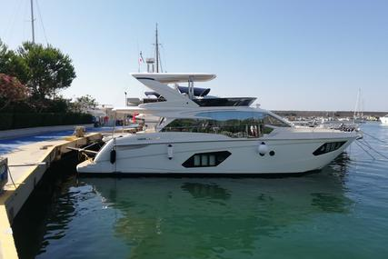 Absolute 52 for sale in Malta for €1,070,537 (£924,614)