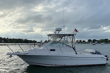 Robalo R235 for sale in United States of America for $30,000 (£23,133)