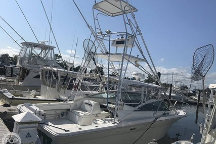 Sea Ray 310 Amberjack for sale in United States of America for $40,600 (£31,433)