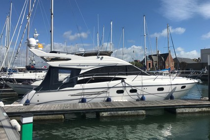 Princess 42 for sale in United Kingdom for £224,950