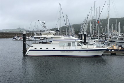 Trader 575 Signature Sunliner for sale in United Kingdom for £159,950