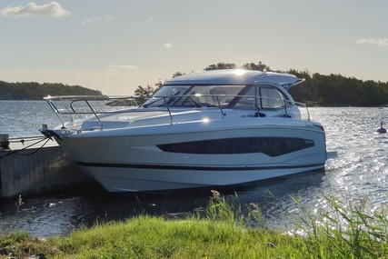 Jeanneau LEADER 36 SPORTOP for sale in Finland for €282,000 (£244,319)