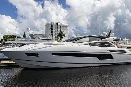 Sunseeker Predator for sale in United States of America for $1,495,000 (£1,159,157)