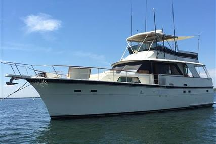 Hatteras for sale in United States of America for $149,000 (£115,967)
