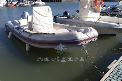 Jokerboat COASTER 600 for sale in Italy for €15,000 (£13,772)