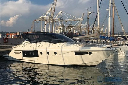 Cranchi Mediteranee 44 for sale in Italy for €439,000 (£400,946)