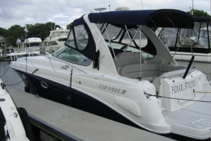 Four Winns 328 Vista for sale in United States of America for $69,900 (£50,523)
