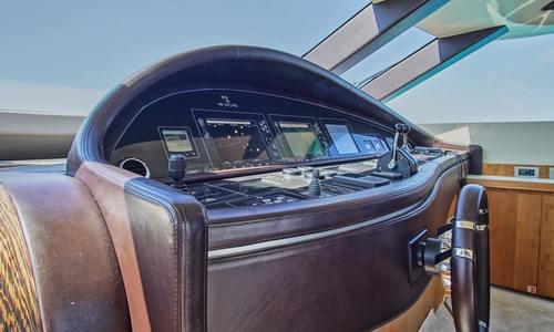 Image of AB 78 for sale in Italy for €1,450,000 (£1,257,055) Viareggio,, Italy