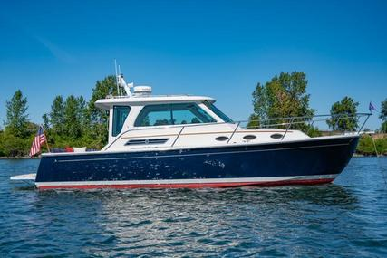 Back Cove 34 for sale in United States of America for $338,995 (£263,898)