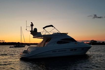 Sealine 42/5 for sale in United States of America for $189,000 (£138,346)