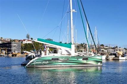 Catana Catamarans 431 for sale in Australia for $479,000 (£265,324)