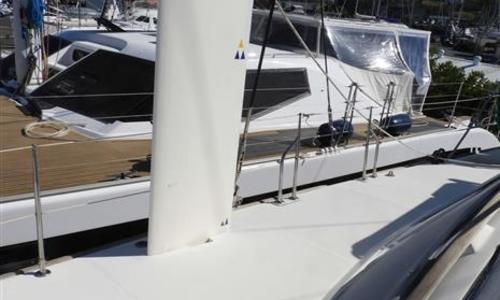 Image of Catana Catamarans 431 for sale in Australia for $479,000 (£262,797) Australia