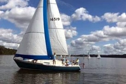 C & C Yachts MKI 35 for sale in United States of America for $17,700 (£12,681)