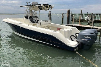 Hydra-Sports 2900 CC for sale in United States of America for $64,000 (£49,623)