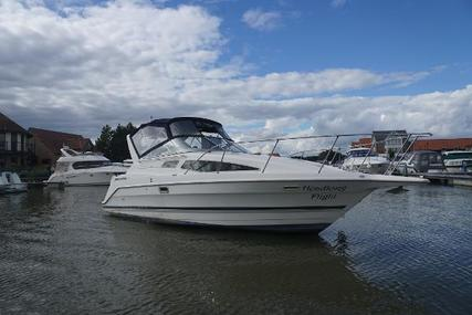 Bayliner 2855 Ciera DX/LX Sunbridge for sale in United Kingdom for £22,950