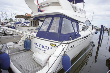 Fairline Phantom 50 for sale in Netherlands for €289,000 (£249,674)