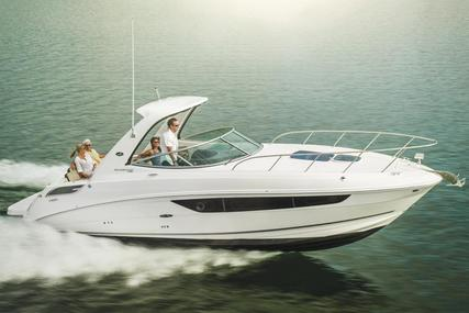 Sea Ray 310 Sundancer for sale in United States of America for $155,000 (£120,180)
