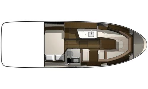 Image of Sea Ray 310 Sundancer for sale in United States of America for $155,000 (£113,044) Palmetto, FL, United States of America