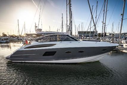 Princess V39 for sale in United Kingdom for £320,000