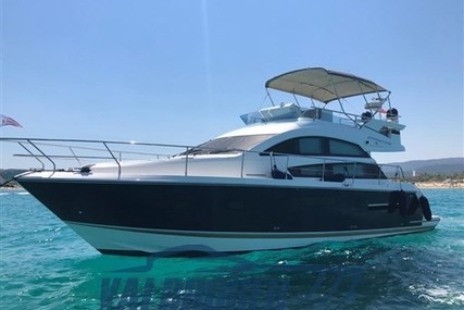 Fairline Squadron 42 for sale in France for P.O.A. (P.O.A.)