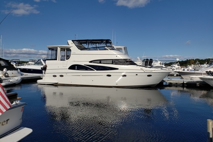 Carver Yachts 466 for sale in United States of America for $279,000 (£204,114)