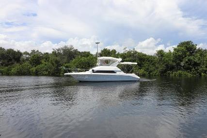 Sea Ray 350 Express Bridge for sale in United States of America for $34,900 (£26,912)