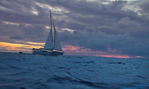 Image of Ed Burnett Joy Good Hope 56 for sale in Grenada for $850,000 (£666,249) Prickly Bay, , Grenada