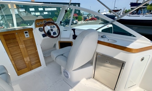 Image of Hunt Harrier 25 for sale in United States of America for $112,500 (£87,228) Portsmouth, Rhode Island, United States of America