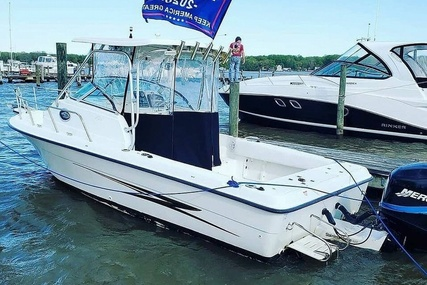 Hydra-Sports 23 for sale in United States of America for $20,250 (£15,821)