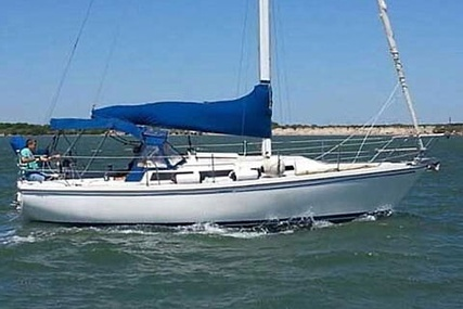 Catalina 30 MK II for sale in United States of America for $34,500 (£26,857)
