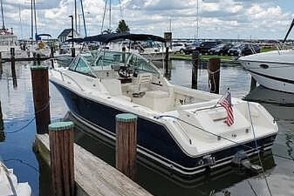 Pursuit 2460 Denali for sale in United States of America for $26,000 (£18,861)