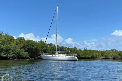 C & C Yachts 36 for sale in United States of America for $25,750 (£19,936)