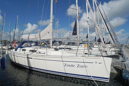 Dufour Yachts 34 Performance for sale in Netherlands for €61,500 (£56,428)