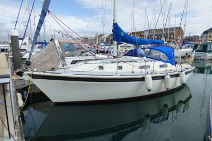 Westerly Konsort for sale in United Kingdom for £14,950