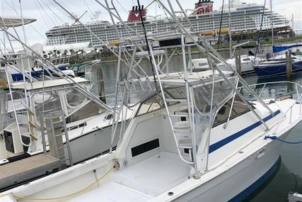 Topaz Express Sportfish for sale in United States of America for $34,000 (£26,445)