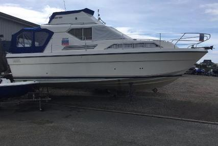 Princess 30 for sale in United Kingdom for £14,995