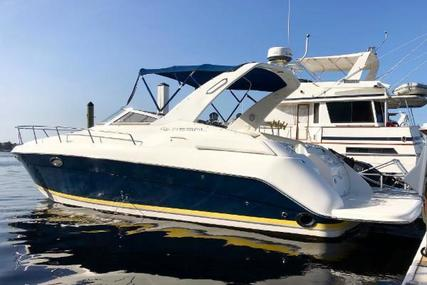 Regal 3260 Commodore for sale in United States of America for $60,000 (£46,521)