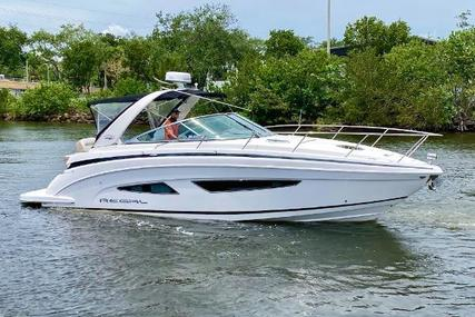 Regal 32 Express for sale in United States of America for $130,000 (£100,244)