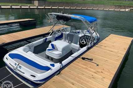 Moomba Outback LS for sale in United States of America for $21,750 (£16,839)