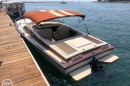 Spectra Day Cruiser for sale in United States of America for $25,250 (£19,578)