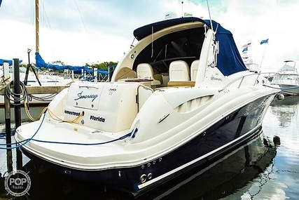 Sea Ray 340 Sundancer Sportsman for sale in United States of America for $97,000 (£75,210)
