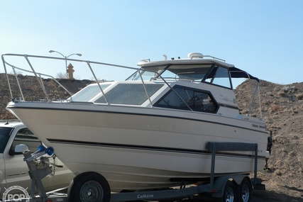Bayliner Ciera 2452 Express for sale in United States of America for $20,650 (£15,987)