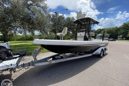 Ranger Boats 2410 for sale in United States of America for $87,800 (£68,597)